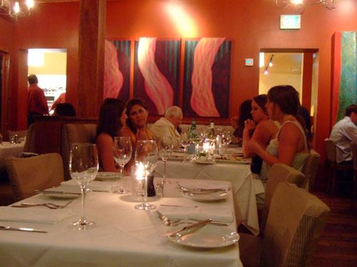 KevinEats: Joe's Restaurant (Los Angeles, CA